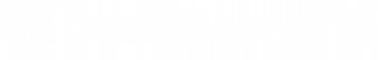 Pubercoach logo