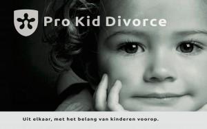 PRO KID DIVORCE website
