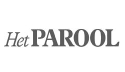 Het Parool2
