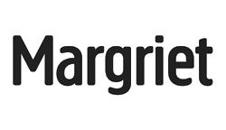 Margriet2